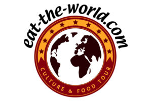 eat-the-world-logo